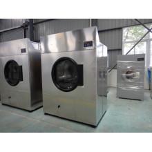 Industrial Clothes /Hotel /Restaurant Dryer (HGQ-100)