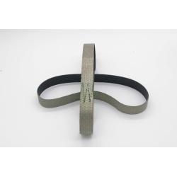 Diamond Abrasive Sander Belts