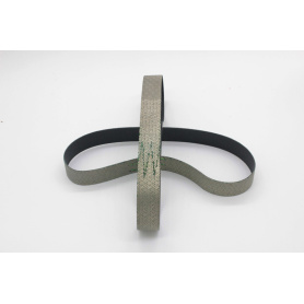 Diamond Sanders Abrasive Belt
