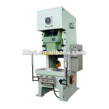 2015 JH21 series pneumatic punch press machine