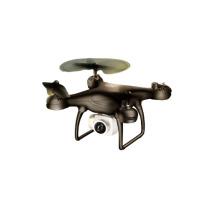 4K Drone Camera Foldable FPV Drone RC Quadcopter GPS Wifi Mini Drone