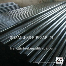 BEST Steel Line Pipe / API 5L