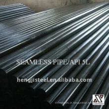BEST Tubulação de aço / API 5L