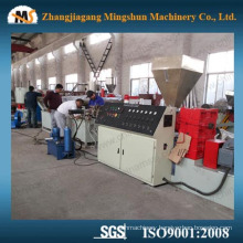 ISO9001 / SGS Waste Plastic Granulating Machine for Sale