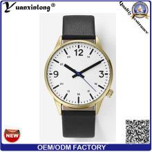 Yxl-482 Simple Design Hot Selling Watch Japan Movt Quartz Ladies Wristwatch Fashion Promotion Women Watch Wholesale Factory