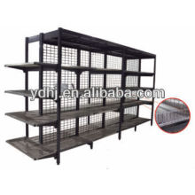 High Quality Supermarket Display Rack (YD-S9)