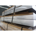 Moldeo y fabricación de placa de aluminio de los útiles