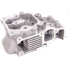chinese car gmc sierra auto parts ecu electronics