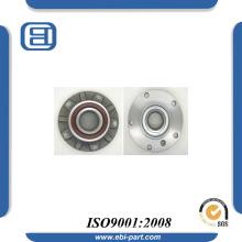 Kundenspezifische Präzisions-CNC-Bearbeitung Teile Hersteller