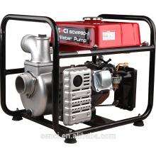 SCWP80-II 223cc 7.5HP Pompe à eau de 30m