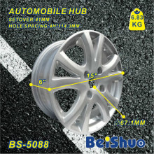 \High Quality Automobile Part Car Wheel Hub From Golden Factory