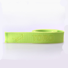 Eco-Friendly 1 Inch PP/Polypropylene Webbing Straps for Sale