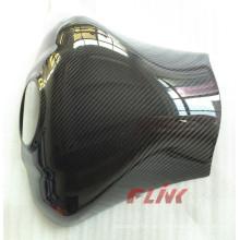 Carbon Fiber Tank Cover für Kawasaki Zx10r 2016