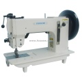 Unison Feed Machine Extra Heavy Duty lockstitch ραπτικής