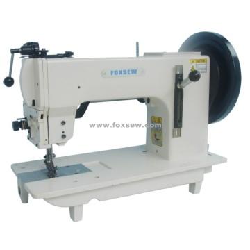 Unison Feed Extra Heavy Duty Lockstitch Sewing Machine