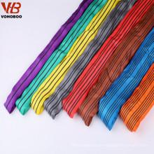 Sling en nylon de haute qualité de 14 pi Sling Web String