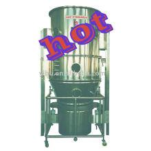 FL Granulador de lecho fluido