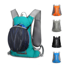 travel outdoor bag hiking mountaineering bag backpacks cycling Waterproof with Light weight