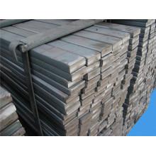 Steel Flat Bar 304 201 202 301 302 303 304L 310 321 316 316L 410 420 430