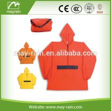 Fashionable man jacket for blazer jacket