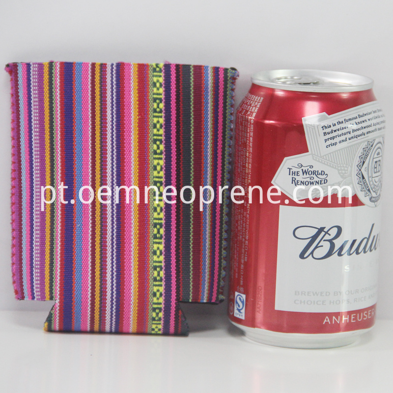 beer coolers gifts