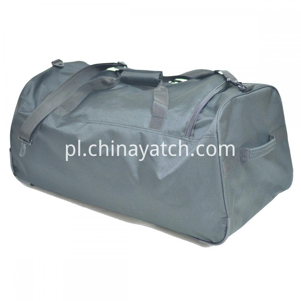 1680D Duffle Bag