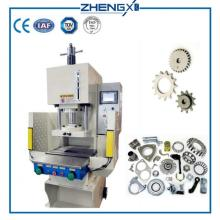 c frame hydraulic press price
