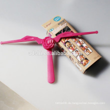 Augenbraue Schablone, DIY Augenbraue Schablone kosmetische Werkzeuge Gestaltung Schönheit Werkzeug