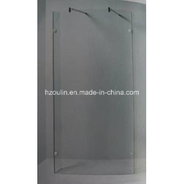 Walk in Shower Enclosure Door