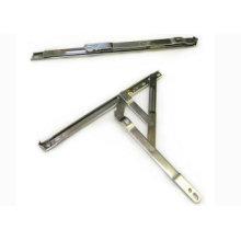 Штемпелевать металла OEM Brackest связи для использования мебели