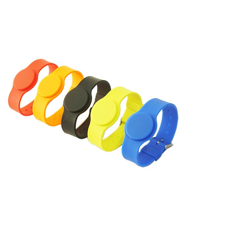 rfid_Wristband_new