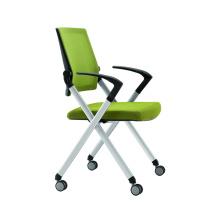 стул встречи офиса могут быть уложены и легко перемещать
