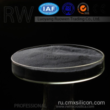 China+supplier+dark+grey+ready+wet+mixed+mortar+additives+micro+silica+fume+low+price