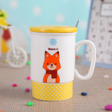 Creative Coffee Mug for Gift Style