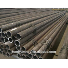 sts seamless steel/jis pipe