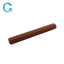 Customized Lightweight Sectional  Floor Balance Beam