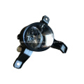Right Front Fog Lamp / Light  4116200AP24AA