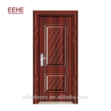 Photos steel door design in cavite