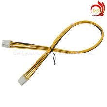 Расширение 30см формата ATX 8pin кабель