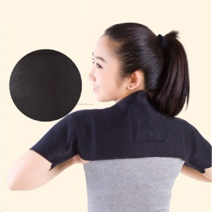 Exercises for frozen shoulder treatment brace support