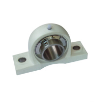 Stainless Steel Bearing+Plastic Block