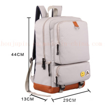 OEM Colorful School Kids Children Backpack School Bag