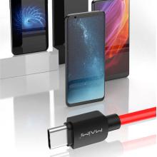 Микро USB-кабель