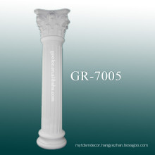 Hot Selling Roman Pillar Design for Interior Decoration