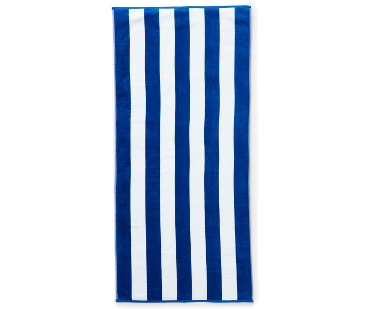 Beach Towels for Men