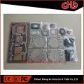CUMMINS K50 Engine Upper Gasket Kit 4352581
