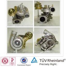 Turbo CT26 17201-17010 17201-17030 zu verkaufen