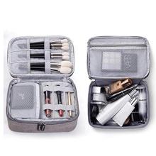Waterproof Makeup Bag Travel Organizer Accessories Cosmetic Bags