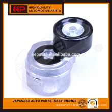 Belt tensioner Pulley for Honda 31170-R40-A02 Auto parts