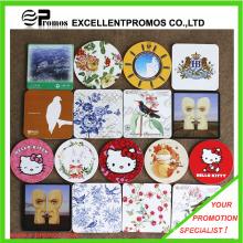 Le logo le plus vendu est un collier en bois de qualité supérieure imprimé (EP-C125511)